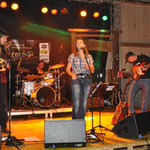 Country Night Röthenbach 2012