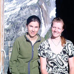 Karla und Birke