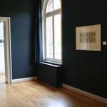 Circles 2006, Ausstellungsansicht Kunstmuseum Ahlen