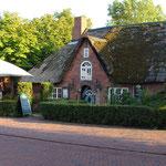 St.Peter Ording - Dorf