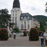 Bad Neuenahr/Ahrweiler