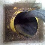 Débouchage de Canalisation :A.A.M.T.S Plomberie Rénovation