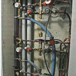 Canalisation d'Eau froide et Chaude : A.A.M.T.S Plomberie Rénovation