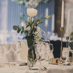 blumenschmuck und Blumendekoration für Hochzeit - Höchberg, Würzburg ,Kist, Eisingen, Hettstadt, Waldbrunn, Waldbüttelbrunn, Altertheim, Unterfranken