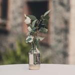 Blumen und Deko für Hochzeit in Höchberg, Würzburg ,Kist, Eisingen, Hettstadt, Waldbrunn, Waldbüttelbrunn, Altertheim, Unterfranken