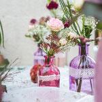 kreative Hochzeitsfloristik, Sträuße kaufen in Höchberg, Würzburg ,Kist, Eisingen, Hettstadt, Waldbrunn, Waldbüttelbrunn, Altertheim, Unterfranken