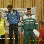 LM, Halle 2013 in Wolfen - www.bsv-merkwitz.de