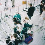 DM-Halle am 16.03.2002 in Weil - BSV Merkwitz