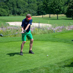 STAR CARE Charity Golf Cup 2021