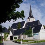 Bergkiche St. Marien