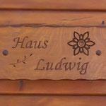 Gästehaus Ludwig | Herzlich Willkommen im Urlaub