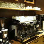 Kaffee - Kompetenz