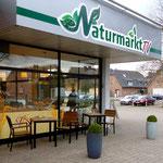 Naturmarkt TV