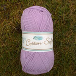 Rellana Cotton Soft syrén