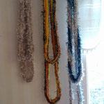 ringscarfs