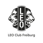 LEO-Club Freiburg