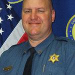 Lt. Carter Sittig