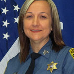 Lt. Amy Hebert