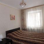 квартира у моря в Таганроге