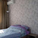 квартира на сутки в Таганроге