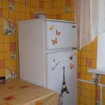 снять квартиру для отдыха в Таганроге