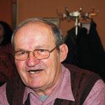 Heinz Neugebauer