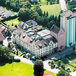 Mühle Matzingen, Matzingen