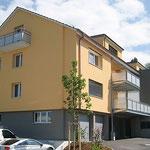 Wellhauserweg 14, Frauenfeld
