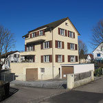 Junkholzstrasse 34, Frauenfeld