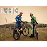 MagacelaX3