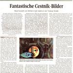 Einbecker Morgenpost  Galerie  20.4.2017