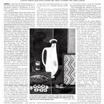 Einbecker Morgenpost Galerie 16.4.2020