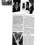 Einbecker Morgenpost  2.4.1986