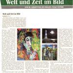Enbecker Morgenpost  3.8.2009