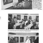 Einbecker Morgenpost 10.1991
