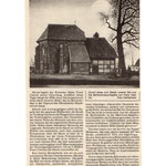Einbecker Morgenpost  3.8.1984