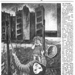 Deutsche Volkszeitung  1987