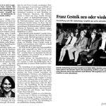 Einbecker Morgenpost  3.9.201
