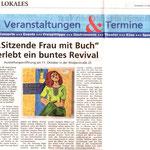Eule ( Die Lokale Wochenendezeitung ) 10.10.2020