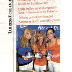 Einbecker Morgenpost  12.2011