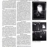 Einbecker Morgenpost  16.9.1981