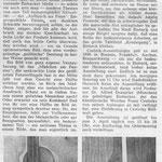 Einbecker presse  25.3.1972