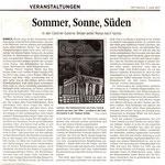 Einbecker Morgenpost  Galerie  7.6.2017