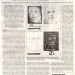 Einbecker Morgenpost  Galerie  26.2.2018