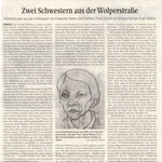 Einbecker Morgenpost  Galerie  2.2.2019