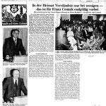 Einbecker Morgenpost  9.9.1981