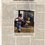Einbecker Morgenpost  3.8.2021