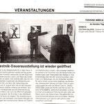 Einbecker Morgenpost 5.6.2021