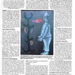 Einbecker Morgenpost   17.12.2020