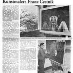 Einbecker Morgenpost  1969